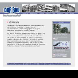 bkr-bau.de