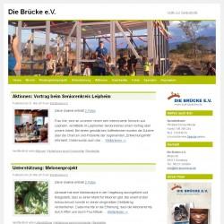 die-bruecke-gz.de