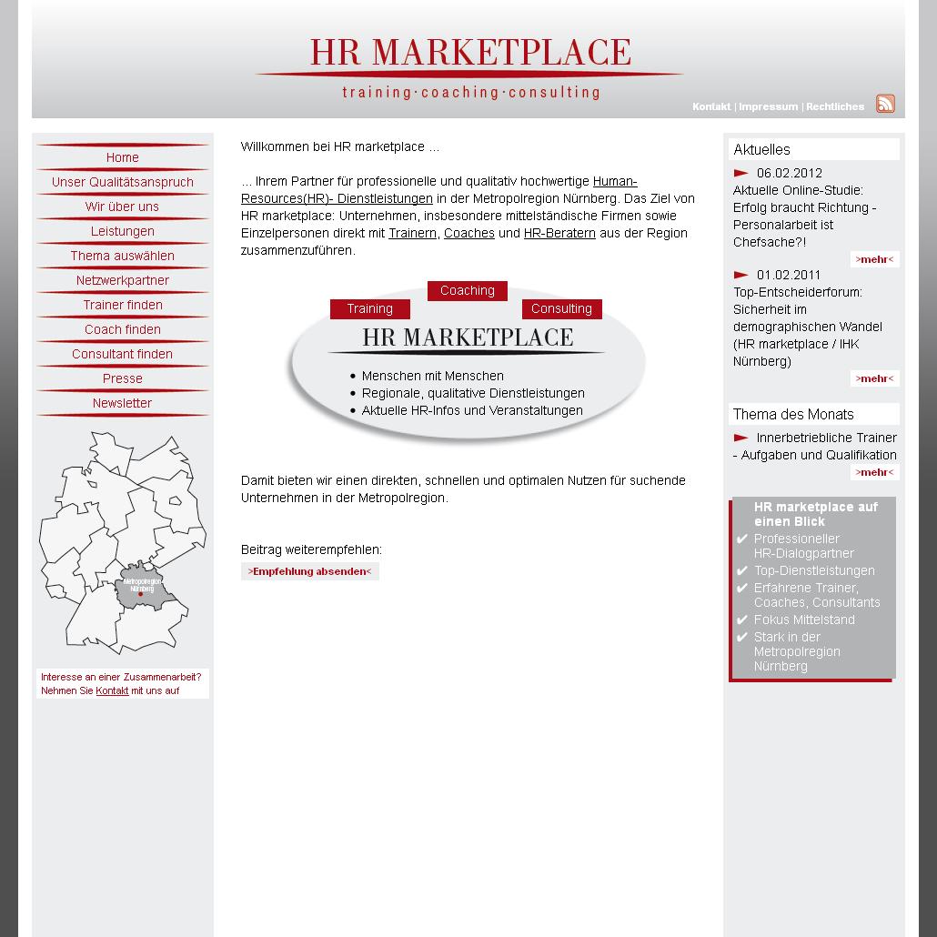hr-marketplace.de
