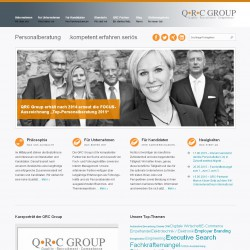 QRC Group AG